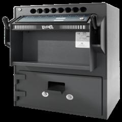 Tidel TACC System